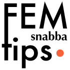fem-tips-logga1.jpg