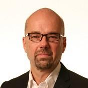 Kjell Lindström1