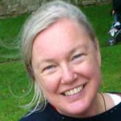 Maria Himmelsjö1