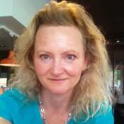 Anna Ström3