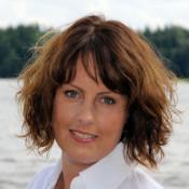 Fotograf Kerstin Larsson