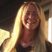 Camilla Martin1