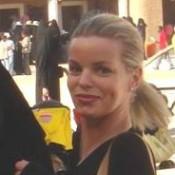 Catarina Alexon1