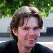 Mattias Haglund1