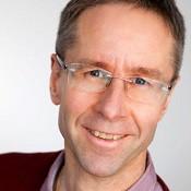Lars-Göran Halvdansson1