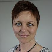 Helene Spjut
