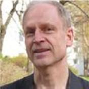 Gunnar Martin Andersson1