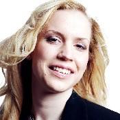 Hanna Karin Grensman2