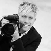 Fotograf Malmö Jens C Hilner