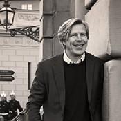 "Foto Stefan ""Steff"" Granström"