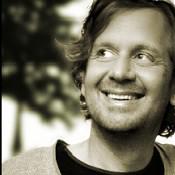 Tobias Rasmusson