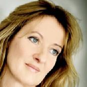 Cornelia Södergren2