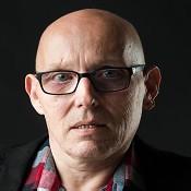 Ingvar Nilsson2