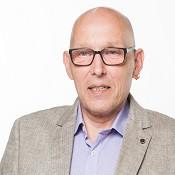 Ingvar Nilsson9
