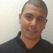 Jonas Ibrahim2