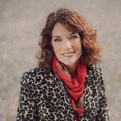 Linda Björck6