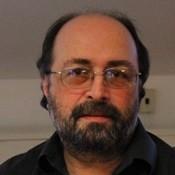 Robert Sommerstein1