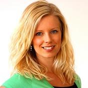 Sandra Friberg 2