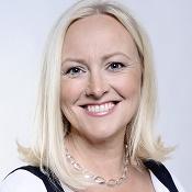 Carina Kindkvist