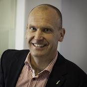 Mats Fredrikson