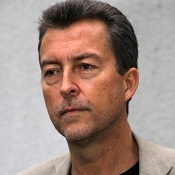 Anders Sultan