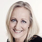 Eva Rosengren