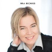 Nina Buchaus2