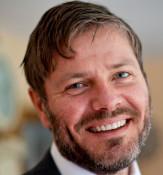 Anders Örtegren